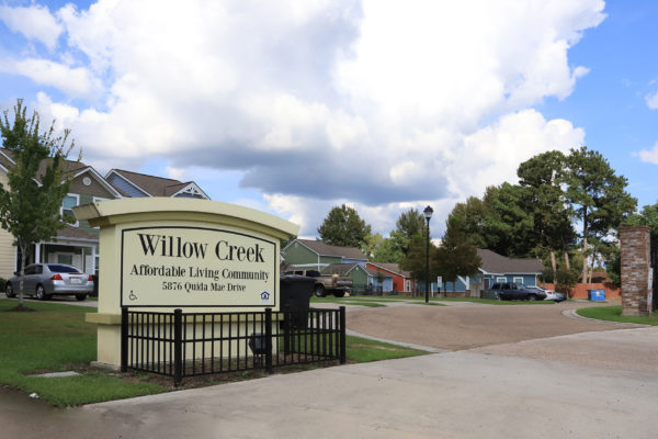 willow-creek-comp (1)