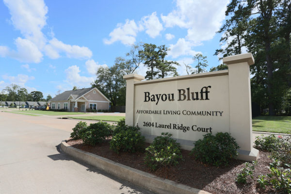 bayou-bluff-integrand-(1)